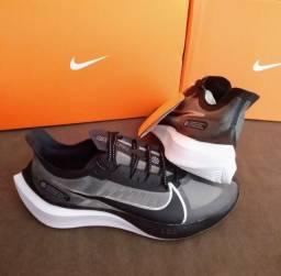 Tênis Nike Zoom Gravity Tam 41 & 42 (original / novo)