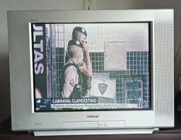 """TV SONY TRINITRON 29"""""""