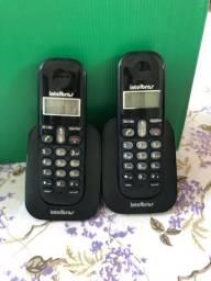 Telefone Interbras