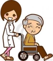 TEC enfermagem , especialização GERIATRIA