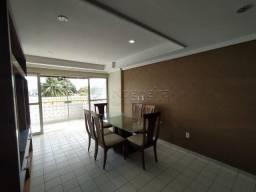 Título do anúncio: Apartamento para alugar com 4 dormitórios em Campo grande, Recife cod:L1456