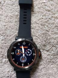 Smartwatch blizwolf original