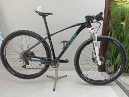 Bike OGGI XX1