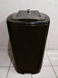 Máquina de lavar mueller Family 10kg