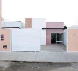 -M Casa para venda Centro - Juazeiro - Bahia