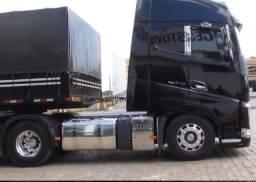 Título do anúncio: Volvo FH 540 HC...