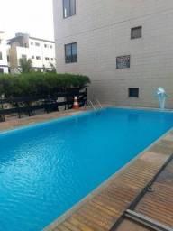Apartamento para aluguel possui 100 metros quadrados com 3 quartos em Icaraí - Caucaia - C