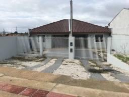 Residência - Bairro Alto Algre / Barreto