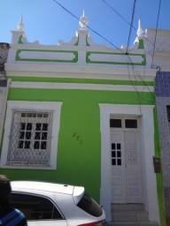 Vendo casa tipo Duplex no centro do Recife