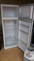 Lote de geladeiras Consul 334L + Maquina de lavar louça + Fogão 4B Dako
