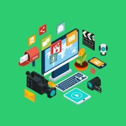 Designer & VideoMaker