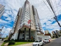 Apartamento à venda com 3 dormitórios em Praia grande, Torres cod:125459