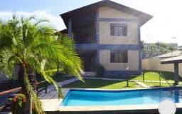 Casa no Porto das Dunas - cod 019