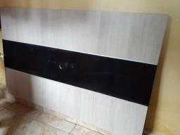 Painel de tv 1,70 x 1,00 m