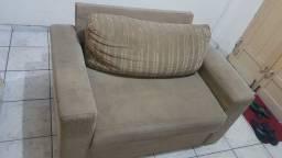 Sofá (R$350)
