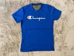 Camisas Fio 30