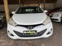 Hyundai HB20 Premium 1.6 '' Completo ''