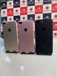 **iPhone 7 Plus**