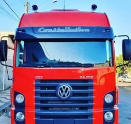 Compre seu caminhão parcelado!!!!