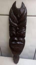 carrancas africanas
