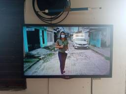 "TV LG ""32"""