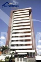 Apartamento Saint Romain - 4 suítes - Vieiralves - APL28,.