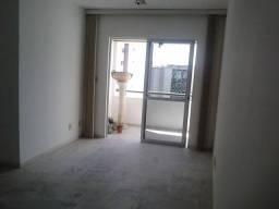 Apartamento para venda com 100 metros quadrados com 3 quartos