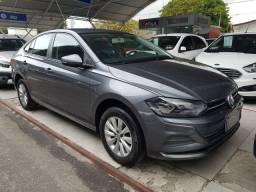 Título do anúncio: VW VIRTUS MSI 2020