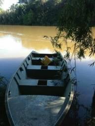 Oportunidade Terreno/chacrinha 350m2, local lindo,prox, rio bom de pesca aceito carro