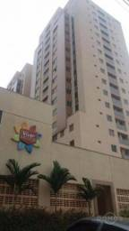 Apartamento Residencial à venda, Samambaia Sul, Samambaia - AP0615.