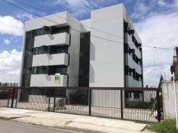 Apartamento em Candeias - 2 quartos |52 m²| Varanda| Churrasqueira|Novo | Green Park