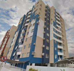 (A) Apartamento Residencial / Ipiranga