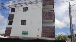 2 Qts - C/60M² - Nascente - I Andar - Garagem Coberta
