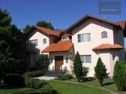 F-CH0018 Chácara 6000m², 4 quartos, à venda, Jardim Pio XII, Pinhais