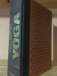 Livro Tratado de yôga