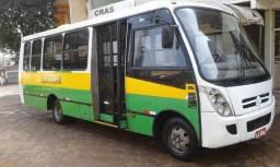 Ônibus Mercedes 915, aceito propostas - 2005