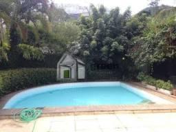 Casa para alugar com 5 dormitórios em Barra da tijuca, Rio de janeiro cod:SC70133