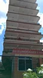 Edifício Eel Rodrigues