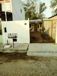 Casa na Hípica