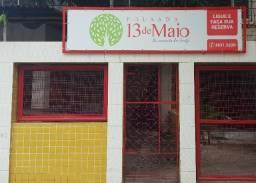Pousada 13 de maio - Recife Pernambuco