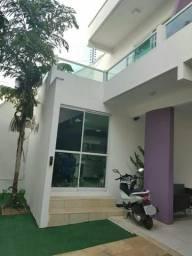 Casa Dúplex No Parque Shalom Próximo da Holandeses Zap 098 9 8222-8256