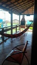 Casa com três suítes para suas férias em Cabo Frio