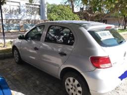 Vw - Volkswagen GOL G5 2011 - 2011