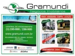 Terreno para alugar em Cambuci, São paulo cod:5598