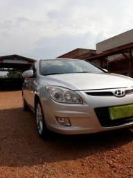 Hyundai I30 - 2009