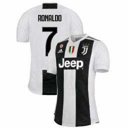 2f1f84eeba Camisas e camisetas no Distrito Federal e região