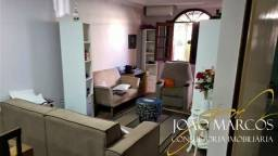 Vendo casa no Recanto das Emas Qd. 102 com 3 qts e suite com Habite-se