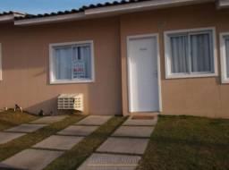 Casa para alugar com 2 dormitórios em Cedro, Camboriú cod:5024_241