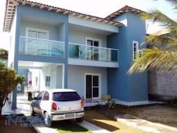Casa Duplex 4 Quartos à Venda no Bairro Itapebussu em Guarapari-ES