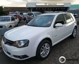 VW Golf Sportline 4p - 2012